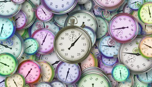 実はメリット大?働き方改革で義務づけられた「労働時間の状況の把握」を再確認